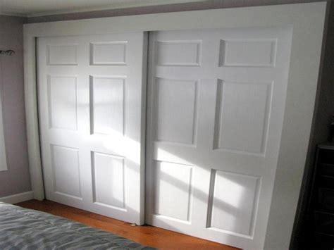 bedroom closet door wood sliding closet doors for bedrooms closet doors room