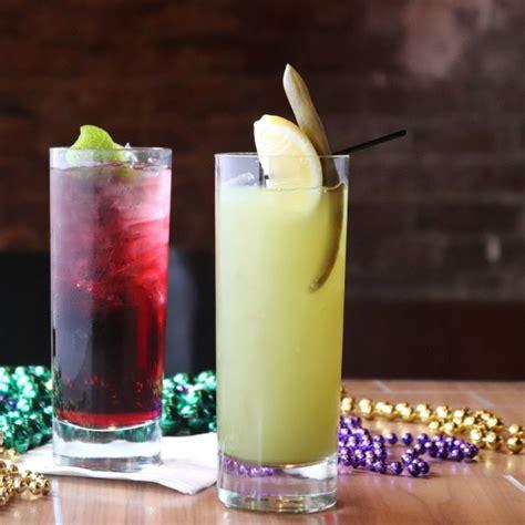mardi gras cocktails emerilscom
