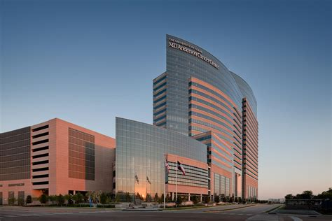 md anderson  pay  million penalty  data breach