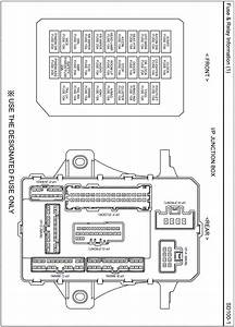 2011 Hyundai Sonata Fuse Box Diagram  U2014 Raffaella Milanesi
