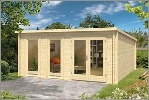 Gartenhaus Kubus Modern : gartenhaus kubus mini download page beste wohnideen galerie ~ Sanjose-hotels-ca.com Haus und Dekorationen