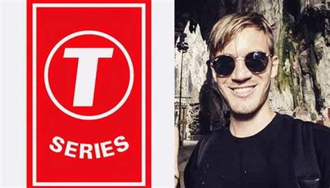 pewdiepie party roblox  robux codes  working days