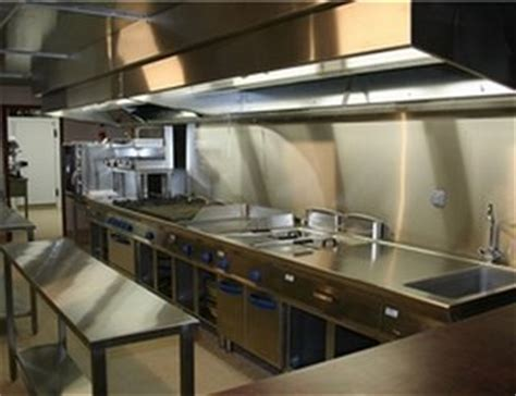 nettoyage hotte cuisine professionnel nettoyage de hotte professionnelle gard hygis
