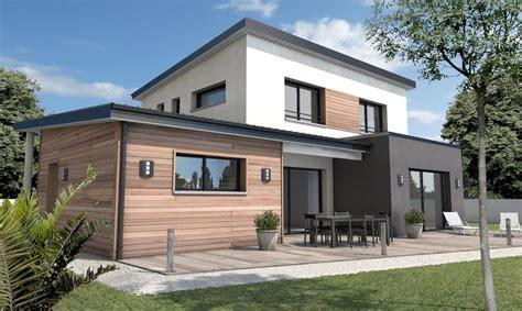mobil home 3 chambres occasion maison cubique toiture monopente talmont st hilaire depreux construction