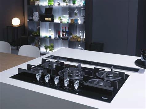 fragranite piano cottura piano cottura fragranite cucine moderne