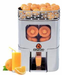 Machine A Orange Pressée : et pourquoi pas un jus d orange frais la pause oenopro ~ Melissatoandfro.com Idées de Décoration