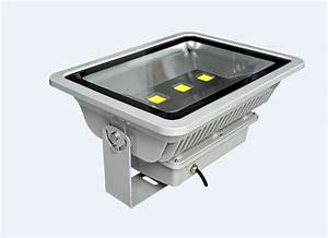 Buy led rgb flood light cob ir inner controller high