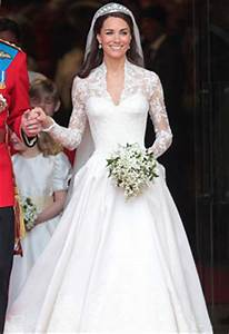 301 moved permanently With robe kate middleton mariage