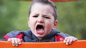30 Ways to Stop Spoiling Your Kid | GOBankingRates