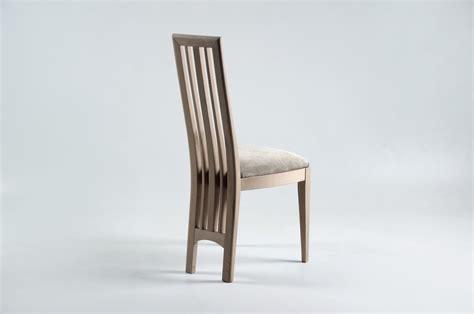 chaise en bois design chaise design en bois brin d 39 ouest