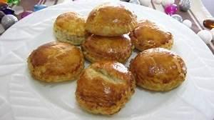 Recette Foie Gras Frais : rissoles au foie gras supertoinette la cuisine facile ~ Dallasstarsshop.com Idées de Décoration