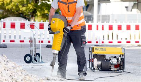 martillos electricos  ahorrar una notable cantidad de