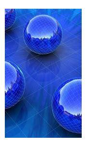 3D HQ Backgrounds   PixelsTalk.Net