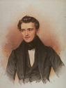 WISF | Johann Strauss Vater