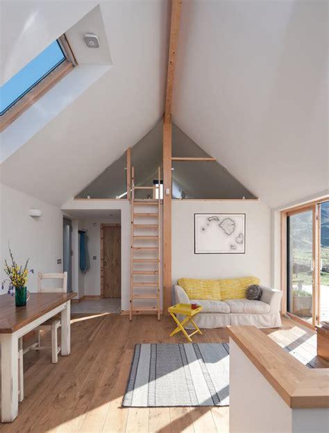 stunning mezzanine ideas   home build
