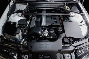 Please Help   Front End  Engine Bay