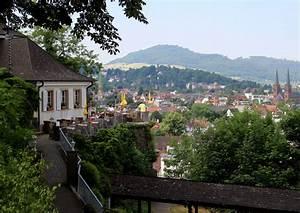 Gundelfinger Straße Freiburg : reno freiburg i brsg gundelfinger str 5 in freiburg i brsg ffnungszeiten adresse prospekt ~ Watch28wear.com Haus und Dekorationen