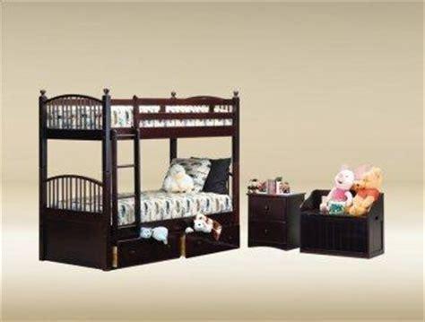 good trading kids bedroom newjersey fleamarket