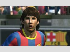 Pes 2010 PC Games Torrents
