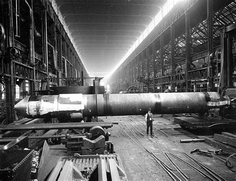 high plant stand pictures undeveloped bethlehem steel landmarks the