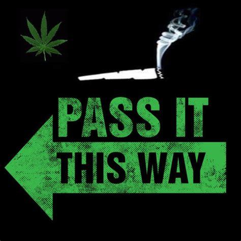 marijuana quotes weneedfun