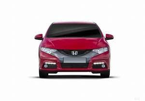 Fiche Technique Honda Civic : fiche technique honda civic 1 4 i vtec 100 ex cutive ann e 2014 ~ Medecine-chirurgie-esthetiques.com Avis de Voitures
