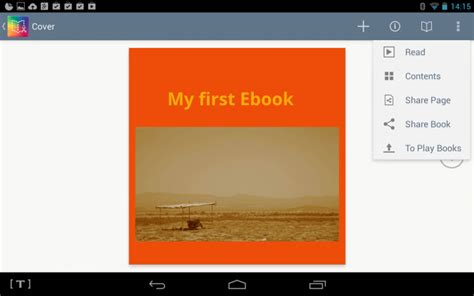 free ebooks for android free epub ebooks for android tablet citizenbertyl