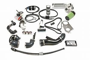 Active Autowerke E36 M3 Gts8550 Supercharger Kit