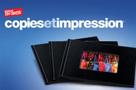 bureau en gros album photo tuango 22 pour un album photo personnalisé 8 5 x11 en