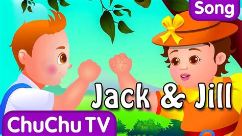 Jack And Jill Rhyme  Be Strong & Stay Strong!  Funnycattv. Kitchen Island With Seating. Gooseneck Faucet. Tv Stand With Dresser Drawers. Trico Painting. Kitchen Remodel. Backyard Ideas Patio. What Size Rug For Dining Room. How To Hang A Hammock From The Ceiling
