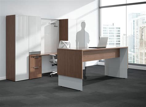 ispace teknion expansion height adjustable 2 ispace environments