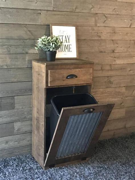 cxinterior product id interiorslabdoors muebles de madera envejecida diy