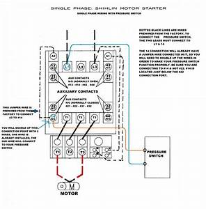 How To Vent A Shower Drain Diagram  U2014 Untpikapps