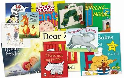 Books Children Ma Childrens Stories Collecting Donate