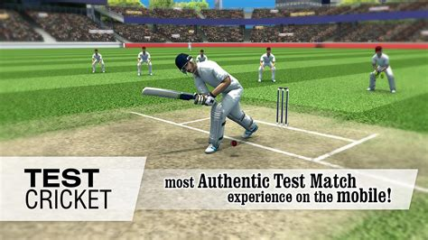 world cricket chionship 2 android apps on play