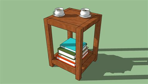 free simple end table plans simple wooden end table plans pdf woodworking