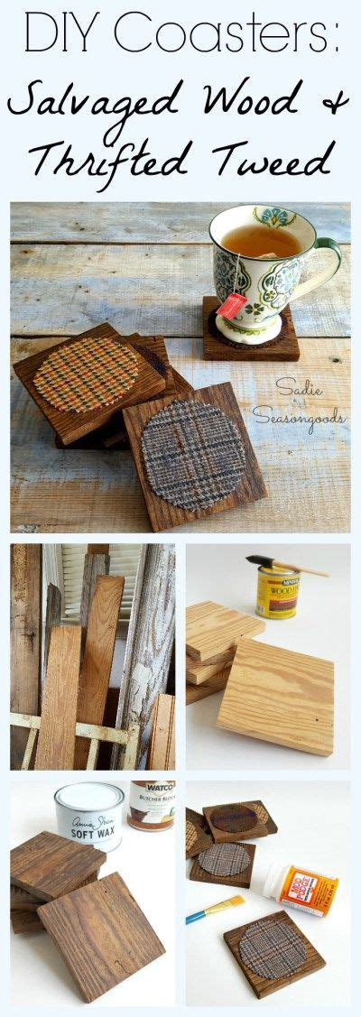 2424 Best Crafty Images On Pinterest  Crafts, Creative