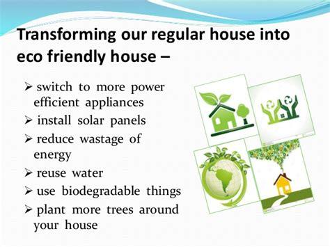 Eco Friendly House Finall (1) (1