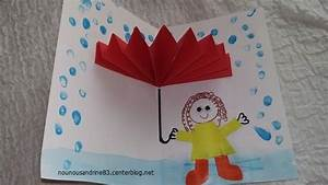 Activité Manuelle été : nounousandrine 83 assistante maternelle page 2 ~ Melissatoandfro.com Idées de Décoration