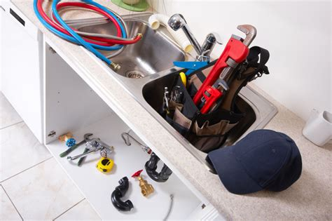 diy unclog kitchen sink diy fixes for your apartment how to unclog all types of 6895