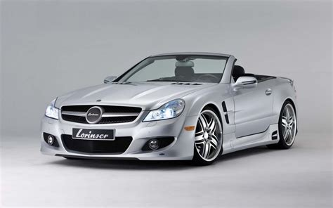 2018 Mercedes Benz Sl500  Car Photos Catalog 2018