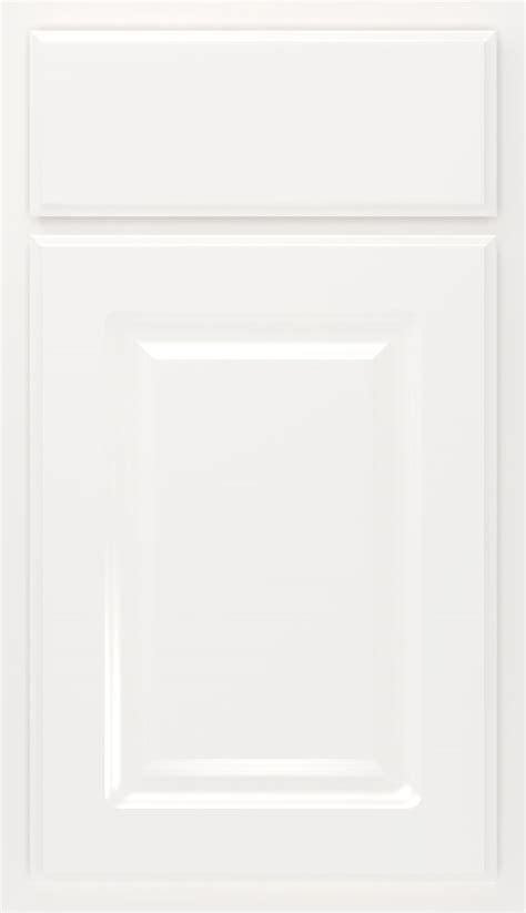 white thermofoil kitchen cabinet doors augusta thermofoil cabinet doors aristokraft 1875