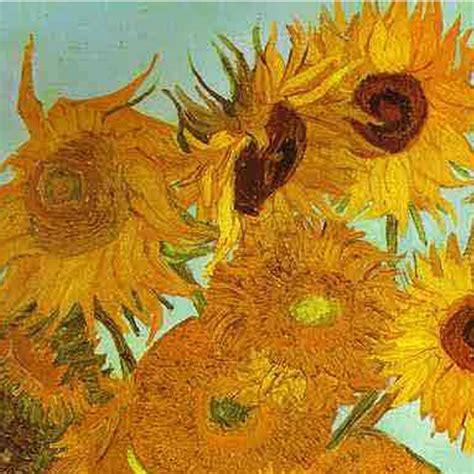 Famous Painting Van Gogh Wwwimgkidcom The Image Kid