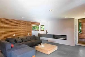 acheter son carrelage au portugal a le mans toulon With prix sous sol maison 8 prix m2 du beton cire