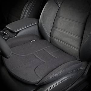 Coussin D Assise Voiture : ad 39 just coussin d 39 assise pour voiture v3 autos et motos ~ Melissatoandfro.com Idées de Décoration