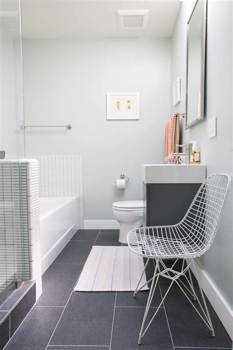 bathroom vanity mirror ideas impressive teak bath mat in bathroom contemporary with