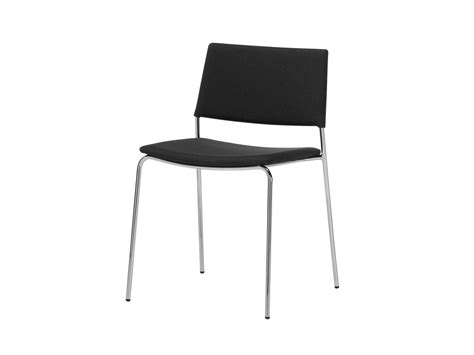 ten stackable waiting room chair by inclass mobles