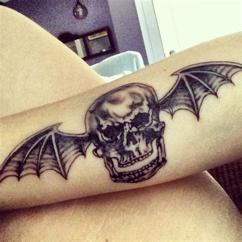 A7x Tattoo Quotes  Wwwgkidm  The Image Kid Has It. Bible Quotes Equality. Sad Joker Quotes In Hindi. Travel Quotable Quotes. Brighton Beach Memoirs Quotes Jack. Xmas Morning Quotes. Country Bears Quotes. Inspirational Quotes For Xmas Cards. Tumblr Quotes Love
