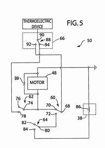 Patent Us6644957 - Damper Control Device