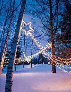 christmas decorations  pinterest outdoor